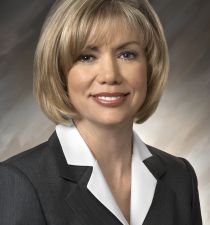 Lynn Borden's picture
