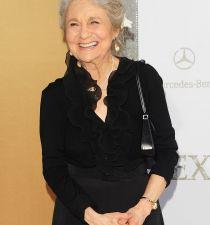 Lynn Cohen's picture