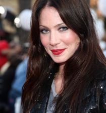 Lynn Collins's picture