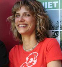 Lynn Shelton's picture