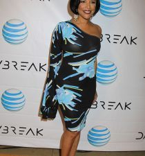Lynn Whitfield's picture