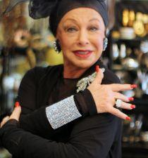 Lynne Lipton's picture