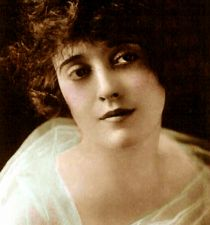 Mabel Normand's picture