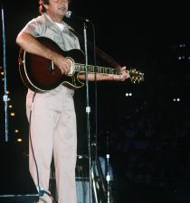 Mac Davis's picture
