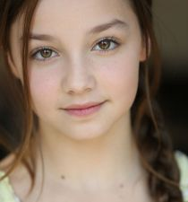 Mackenzie Aladjem's picture