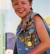 Mackenzie Astin's picture