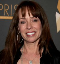 Mackenzie Phillips's picture
