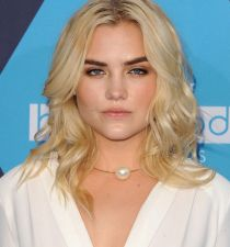 Maddie Hasson's picture