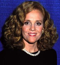 Madeline Kahn's picture