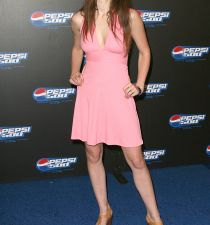 Madeline Zima's picture
