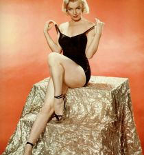 Madge Evans's picture