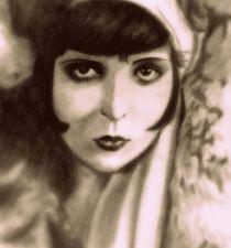 Mae Questel's picture