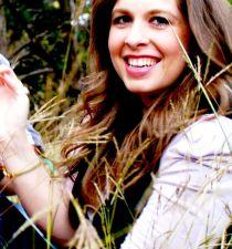 Maggi Parker's picture