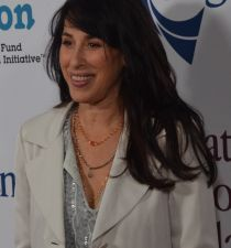Maggie Wheeler's picture