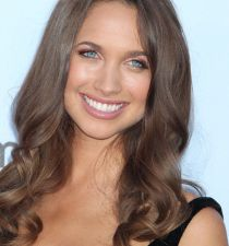 Maiara Walsh's picture