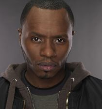 Malcolm Goodwin's picture