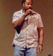 Malcolm-Jamal Warner's picture