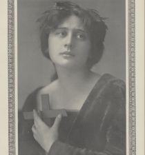 Malvina Longfellow's picture