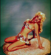 Mamie Van Doren's picture