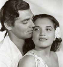Mamo Clark's picture