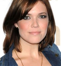 Mandy Moore's picture