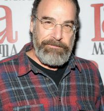 Mandy Patinkin's picture
