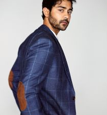 Manish Dayal's picture