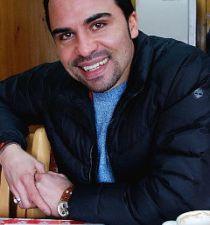 Manny Pérez's picture