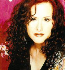 Manoella Torres's picture