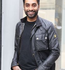 Manu Narayan's picture