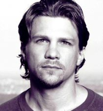 Marc Blucas's picture