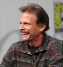 Marc Singer's picture