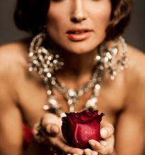 Marcella Martin's picture