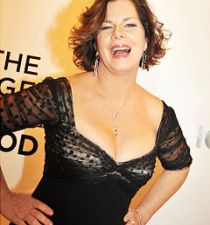 Marcia Gay Harden's picture