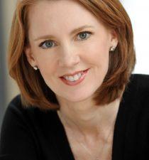 Marcia Jean Kurtz's picture