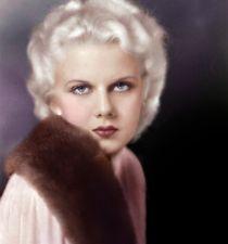 Marcia Mitzman Gaven's picture