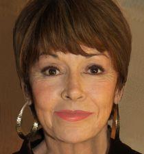 Marcia Rodd's picture