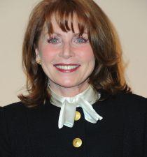 Marcia Strassman's picture