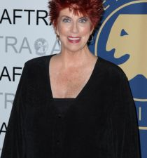 Marcia Wallace's picture