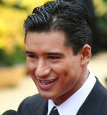 Marco Lopez (actor)'s picture