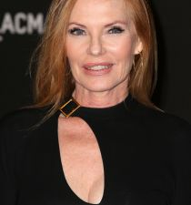 Marg Helgenberger's picture