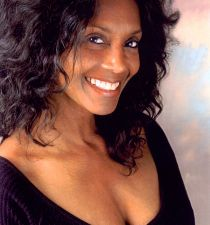 Margaret Avery's picture