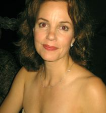 Margaret Colin's picture