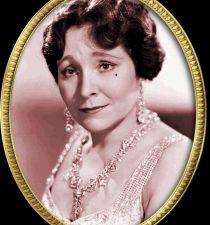 Margaret Dumont's picture