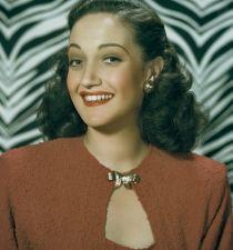 Margaret Ehrlich's picture
