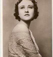 Margaret Lindsay's picture
