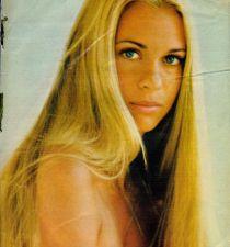 Margaret Markov's picture