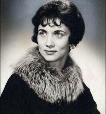 Margaret O'Brien's picture