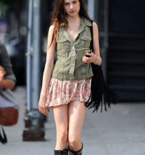 Margaret Qualley's picture