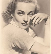 Margaret Sullavan's picture